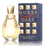Jual Guess Double Dare Edt 100Ml Women Guess Grosir