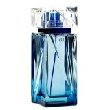 Beli Guess Night Men Edt 100Ml Kredit