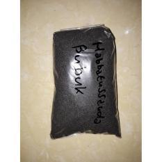 Habbatussauda / Jintan Hitam Bubuk 1/2 kg