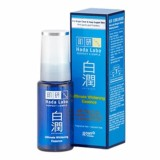 Diskon Hada Labo Shirojyun Ultimate Whitening Essence 30G Branded