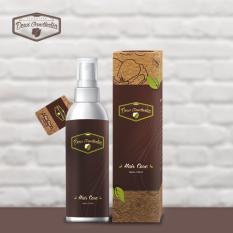Jual Hair Care Hair Tonic Anti Rambut Rontok Dewi Gandhalia Grosir
