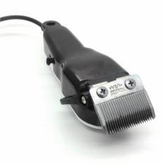 Hair Clipper Wahl Made In USA-Super Taper Classic Series-Mesin Alat  Pencukur Rambut 7f819989fd