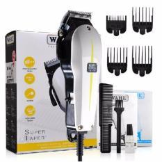 Hair Clipper WAHL US / Mesin Cukur Rambut Barbershop / Alat Cukur Rambut Home Cut Professional