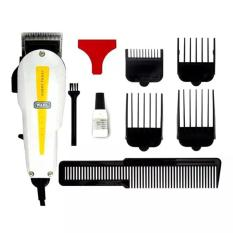 Beli Hair Clipper Wahl Usa Mesin Cukur Rambut Home Cut Professional Online