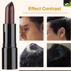 hair-color-pen-temporary-lipstick-hair-dye-coloring-white-hair-cover-diy-makeup-stick-intl-9005-989138701-e5150d63c8551d3fc2d2494f48bc014a-catalog_233 Review List Harga Lipstik Qu Putih Terbaik untuk bulan ini
