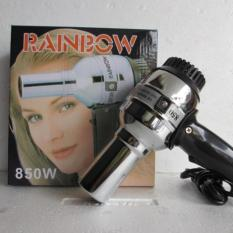 Jual Hair Dryer Branded Original