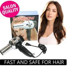 HAIR DRYER CROWN PENGERING RAMBUT BLOW ALAT SALON