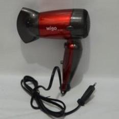 Hair Dryer Mini Wigo W350