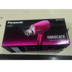 HAIR DRYER PANASONIC EH-NA45 RP