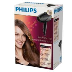 Hair Dryer PHILIPS Kerashine ION HP8119 Pengering Rambut Hairdryer