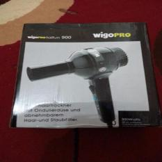 Hair Dryer WIGO Pro Taifun 900