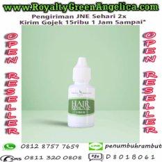 Beli Hair Removal Green Angelica Perontok Bulu Kaki Tangan Ketiak Permanen Dalam 5 Menit Terbaru