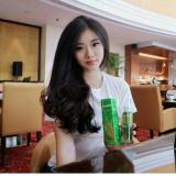 Diskon Hair Tonic Essential Branded
