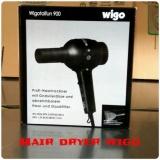 Spesifikasi Hairdryer Wigotaifun Terbaru
