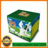 Harga Halt Sps Susu Kambing Sps Regular Paket 6 Box Lengkap