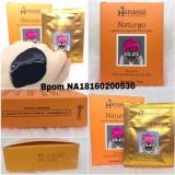 Beli Hanasui Naturgo Bpom Masker Lumpur 100 Original 40 Sachet 4 Box Hanasui Dengan Harga Terjangkau
