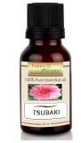 Harga Happy Green Camellia Seed Oil 10 Ml Minyak Tsubaki Cosmetic Grade Happy Green Ori