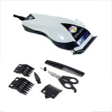 Spesifikasi Happy King Hk 900 Alat Cukur Rambut Hair Clipper Trimmer Mesin Potong Professional Groomer 3 Mata Pisau Tajam Dan Hemat Energi Merah Dan Harganya