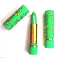 Hare Lipstick Arab Pemerah Bibir Alami - 2 Pcs