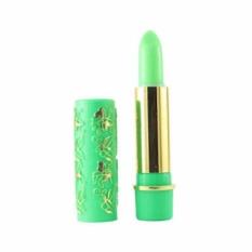 Hare Lipstik Arab - 1pcs - Original