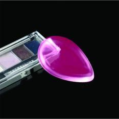 Beauty Blender Foundation Pnuff Sponge 1 Pcs Source ... Source ·