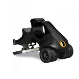 Toko Headblade Atx All Terrain Head Razor Limited Edition Color Black Intl Lengkap Korea Selatan
