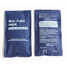 Toko Perawatan Kesehatan Reusable Hot Cold Heat Gel Ice Pack Otot Belakang Pereda Nyeri Internasional Oem Di Hong Kong Sar Tiongkok