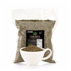 Beli Healthy Corner Natural Chia Seed 500 G Cicilan