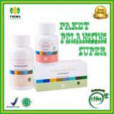 Harga Healthy Family Pelangsing Badan Paket Super Pelangsing Badan Pelangsing Tubuh Pelangsing Badan Pelansing Perut Healthy Family Baru