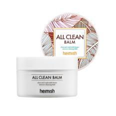 Promo Toko Heimish All Clean Balm 120Ml