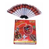 Harga Henna Golecha Cherry Branded
