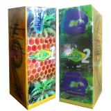 Spesifikasi Herba Aini Paket Kesehatan Mata Herbal Tetes Shifa Ain 1 Ain 2 Yang Bagus