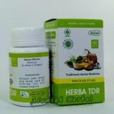 Harga Hiu Herba Tdr Herbal Atasi Sulit Tidur Herbal Insomnia 60 Kapsul New