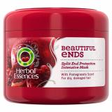 Review Herbal Essence Deep Mask Split Ends 200Ml Original 100 Herbal Essences