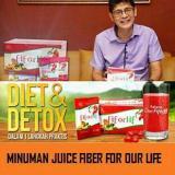 Jual Herbal Fiforlif Surabaya Dijamin Original Recommended Di Bawah Harga