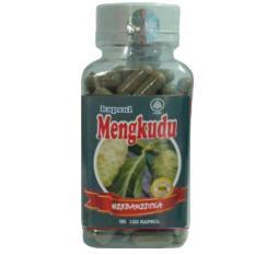 Spesifikasi Herbal Kapsul Mengkudu Extra Pace 120 Capsul Ekstrak Mengkudu Murah Berkualitas
