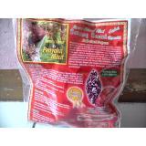Beli Herbal Sarang Semut Asli 1 Bungkus Isi 100Gr Paket 2 Bungkus Online Murah