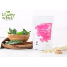 Herbilogy - Sweet Leaf Extract Powder ( Daun Katuk Bubuk ) 100 gr