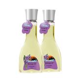 Harga Herborist Massage Oil 150Ml Lavender 2 Pcs Dan Spesifikasinya