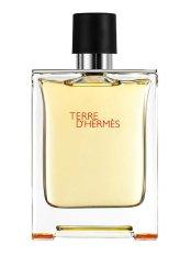Hermes Terre d Hermes Men Edt 100ml