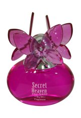 Jual Hey You Secret Heaven Edp 100Ml Satu Set