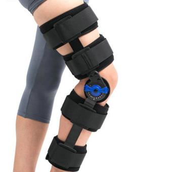 Source · kaos kaki olahraga reebok original KKOR01. Source · Pencarian  Termurah Kualitas tinggi sudut lutut pendukung yang dapat kita cari untuk  patela ... e024687f57