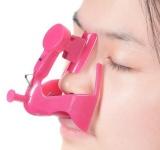 Harga Tinggi Kualitas Lady Hidung Mini Hidung Up Intl Satu Set