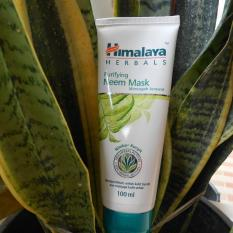 himalaya-herbals-purifying-neem-mask-100ml-6215-87814217-dda2f98b0fc0abd9b1df59bce262351f-catalog_233 Kumpulan List Harga Masker Himalaya Body Shop Terbaik tahun ini