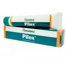 Harga Himalaya Pilex Salep Online Dki Jakarta