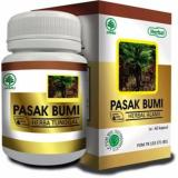 Jual Hiu Herbal Kapsul Pasak Bumi Herbal Ori