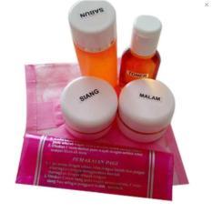 Jual Hn Cream Apoteker Plastik Merah Original 15Gr 1 Paket Pencerah Original Di Bawah Harga