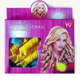 Jual Honey Bee Magic Leverage Rambut Keriting Instant Termurah