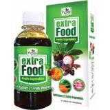 Ulasan Lengkap Hpai Extra Food Suplemen Makanan Ekstrak Buah Dan Sayuran