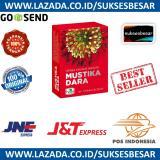 Harga Hpai Mustika Dara Musda Online Sulawesi Selatan